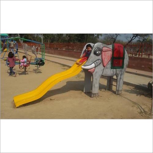 Animals Slide