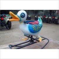 Duck Rocker