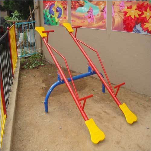 See - Saw