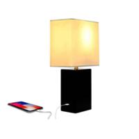 USB TABLE LAMP | TABLE LAMP USB 2A | GOODLY LIGHT-GL-TLW006-USBUSB TABLE LAMP | TABLE LAMP USB 2A | GOODLY LIGHT-GL-TLW006-USB