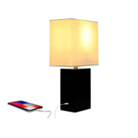 Usb Table Lamp | Table Lamp Usb 2a | Goodly Light-Gl-Tlw006-Usbusb Table Lamp | Table Lamp Usb 2a | Goodly Light-Gl-Tlw006-Usb