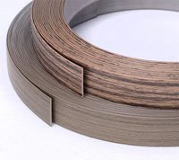 pvc edge banding for particle board