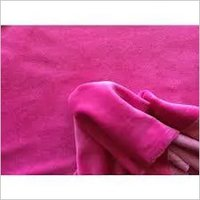 VELLOUR KNITTED FABRIC MANUFACTURER