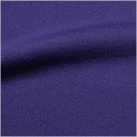 LYCRA KNITTED FABRIC MANUFACTURER