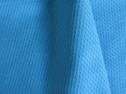 SPORTSWEAR KNITTED FABRIC MANUFATURER