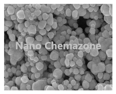 Nano Particles and Nano Powders