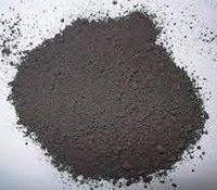 IRON POWDER FOR LEAD MELTING
