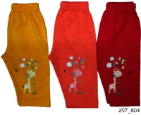 TANGO GIRLS LEGGINGS