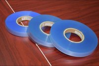 PVC Edge Banding for furniture and particle board