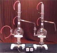 Distillation Apparatus 5000 ml