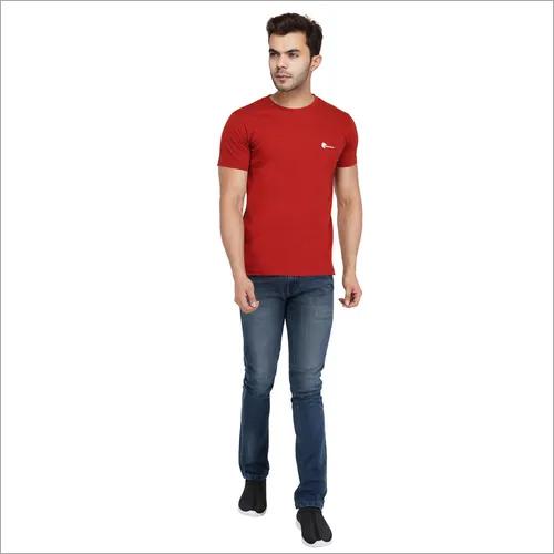 Men,s T-shirt