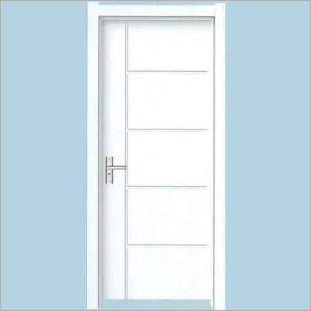 Factory direct interior doors
