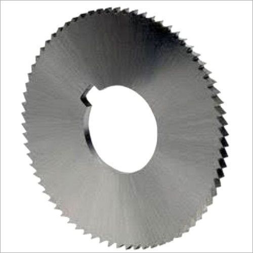 Carbide Slitting Saw Cutter