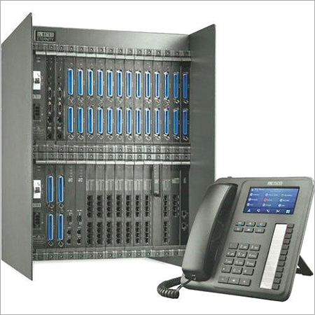 Office Matrix Digital EPABX System