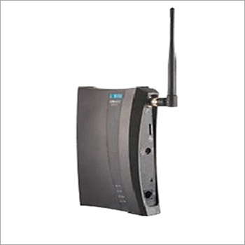 GSM FCT  4G Router