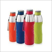 Puro Gliss Water Bottle