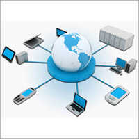 Office Networking solutions