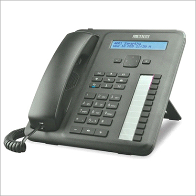 Matrix IP Phone