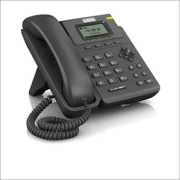 Matrix IP Office Phone