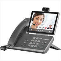 Matrix Video IP Phone