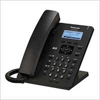 KX-HDV130 Panasonic Phone