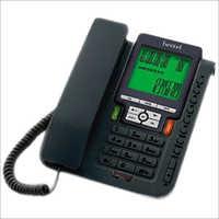 Industrial Beetel Phone