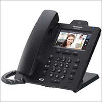 Panasonic IP Telephone