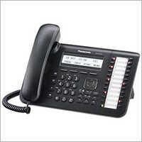 Panasonic KTS Phone