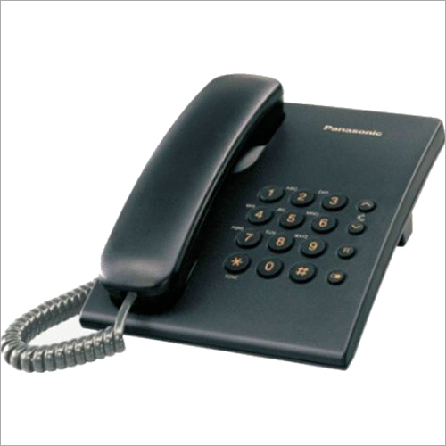 Panasonic Office Phone