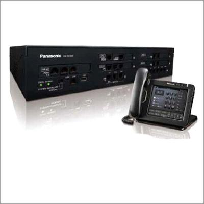 Panasonic Digital PBX System