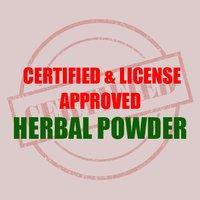 Ayurvedic Herbal Powder - Herbal Supplement