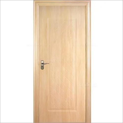 Popular Custom Eco Friendly Door