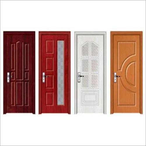 bets price melamine moulded door