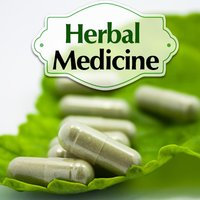 Herbal Ayurvedic Product - Powder Tablets Capsules Syrup