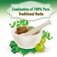 Ayurvedic Medicine - Herbal Medicine - Tablets & Capsules