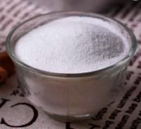 4-Bromo-2-fluorobenzoic acid 112704-79-7