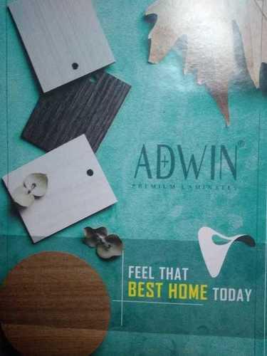 Adwin Plywood