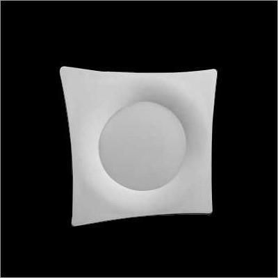 6 Watt LED Concealed Light