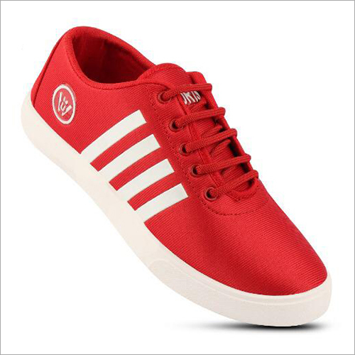 Mens Stylish Sneaker Shoes
