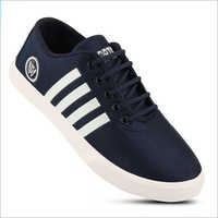 Mens Fashion Sneakers Shoes