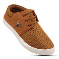 Mens Casual Sneakers Shoes