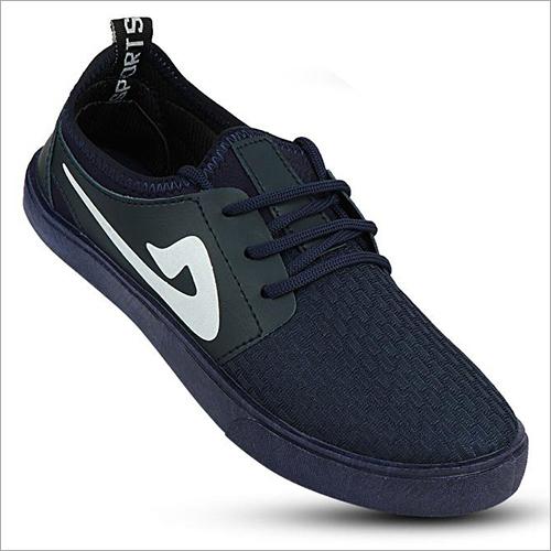 Mens Mesh Sneakers Shoes