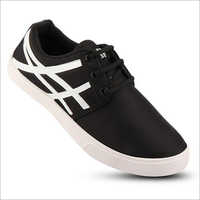 Mens Stylish Sneakers Shoes