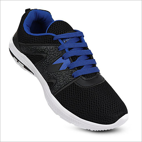 Mens Sports Sneakers Shoes