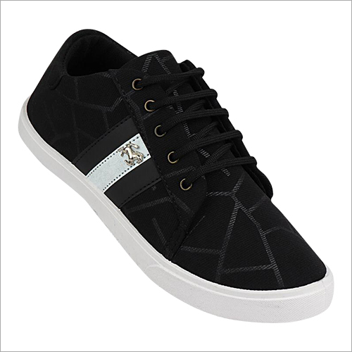 Mens Designer Sneakers Shoes