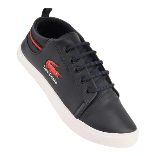Mens Fancy Sneakers Shoes