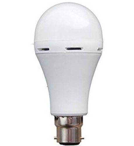 Rechargeable Bulbs Drivers Make In India