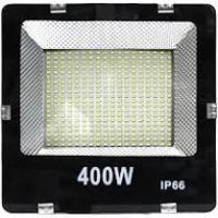 Slim Led Flood Light