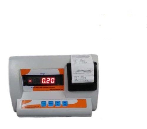 Abs Digital Printer Indicator