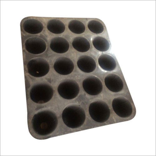Plastic Seedling Tray